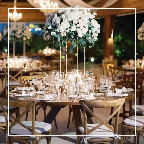weddings-cancun-605x605
