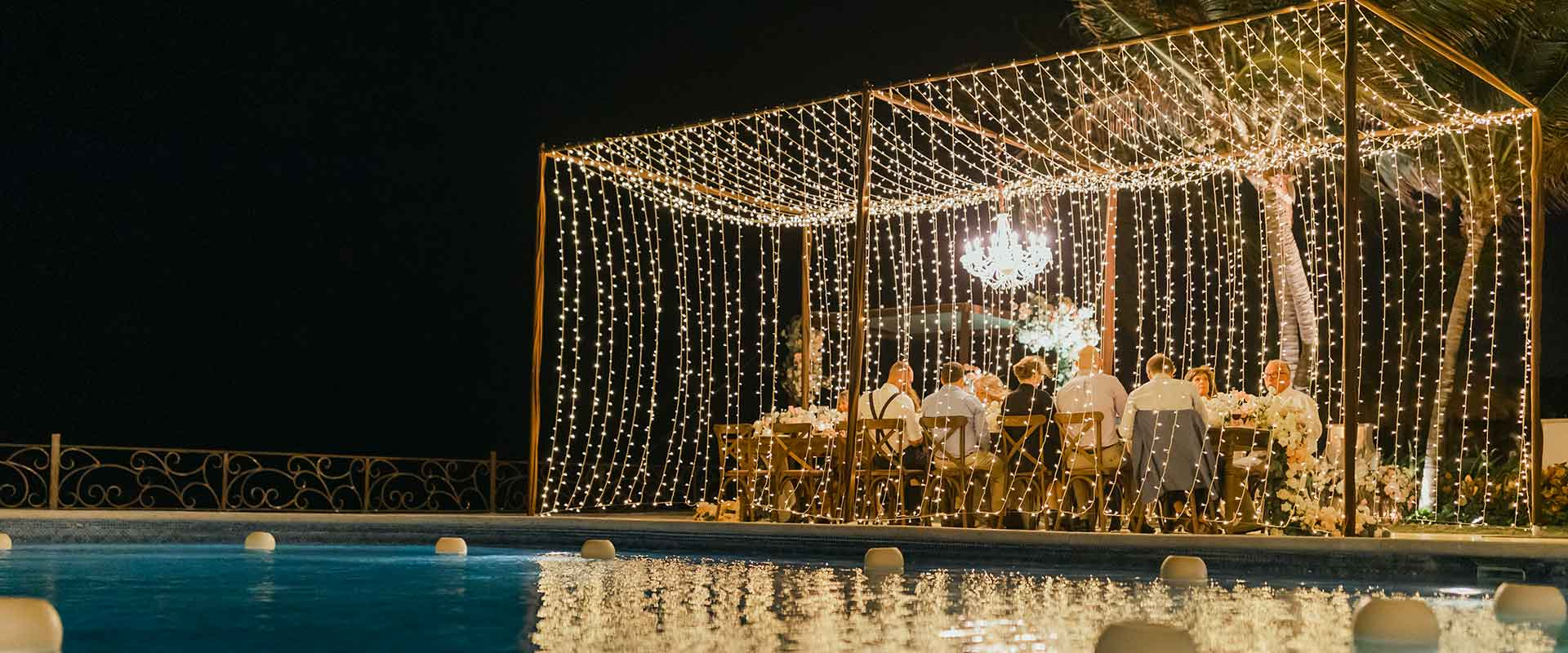 wedding-services-1920x800